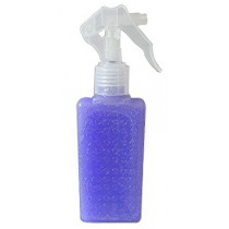 Spray-Paraffine Patroon lavendel 80ml