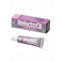Refectocil Longlash Wimpercreme