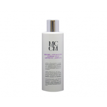 MCCM Cleansing milk 200 ml