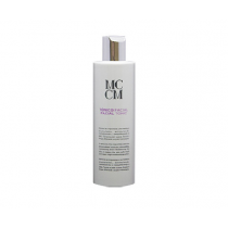 MCCM Facial tonic 200 ml