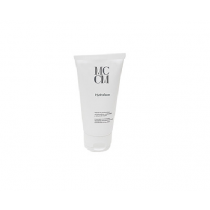 MCCM Hydra face moisturizing cream 50 ml