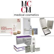 MCCM: Introductiecursus peelings en mesotherapie