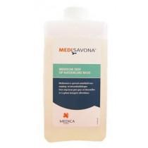 Medisavona natuurlijke medische zeep