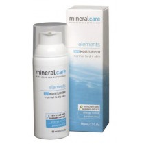 Mineral Care Elements Moisturizer day cream 300 ML OP=OP