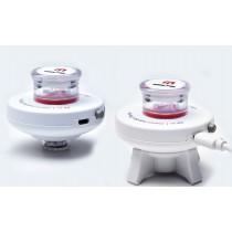 MINI-PIN micro-needling voor thuisgebruik