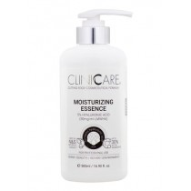 ClinicCare HYAL+ Moisturizing Essence - 500 ml