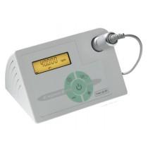 Powerlab 500/40T stuur-unit met E-type micro-motor
