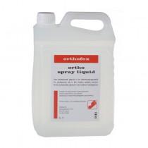 Ortho-Spray sprayvloeistof