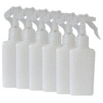 Spray-paraffine patronen Neutraal 6x 80ml