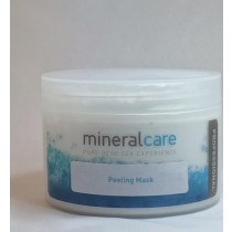 Mineral Care Peeling Mask - Alle Huidtypes - 300 ml OP=OP