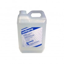 Podispray Lavendel - 5000 ml