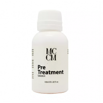 MCCM Pre Treatment Solution