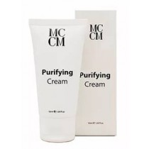 MCCM purifying cream (acne) vooraanzicht