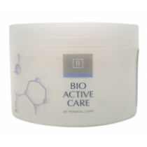 Mineral Care Bio Active Care Immediate Effect Thermal Mask