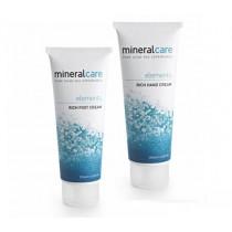 Mineral Care Spa Serene Box Rich hand & foot cream