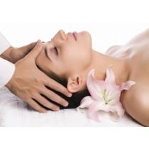 Specialisatie Oosterse Massage Shiatsu
