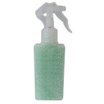 Spray-Paraffine Patroon tea tree/pepermunt 80ml
