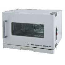 Pro-Line Towel Heater T01 - 7 Liter