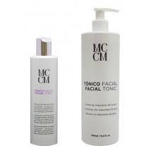 MCCM Facial tonic