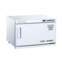 Pro-Line Towel Heater T02 - 11 Liter
