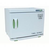 Pro-Line Towel Heater T03 - 16 Liter