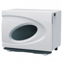 Bloom Towel Heater Groot - 18 Liter