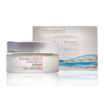 Xminerals Ultra Lifting Mask