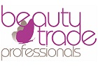 beautytrade