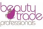 beautytrade