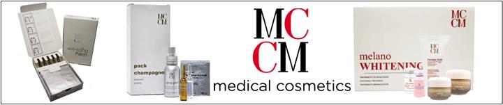 medical cosmetics