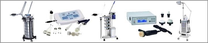 behandelapparatuur